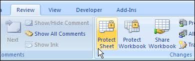 allow changes on a protected worksheet contextures blog