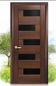 interior doors design door door front wooden designs solid wood modern for latch