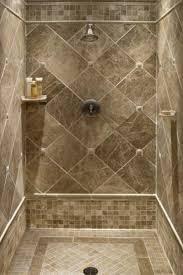bathroom shower stall tile designs bathroom shower stall tile designs best 25 shower tile designs