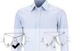 designer hemden mã nner custom made shirts