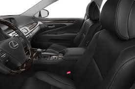 new 2017 lexus ls confirmed 2017 lexus ls 460 base 4 dr sedan at lexus of lakeridge toronto