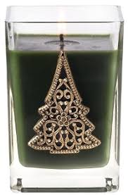 5 best tree scented candles candle find