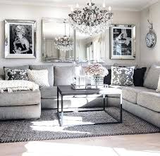 mirror tables for living room grey bedroom with mirrored furniture living room with mirrored