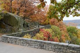fort tryon park nyc parks