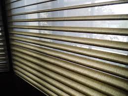 kansas city shutters kansas city blinds dave u0027s shutter