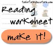 music worksheets printable music exercises music sheets and