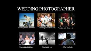 Meme What - funny photographer meme what people really think i do fstoppers
