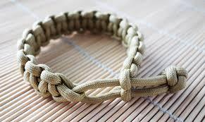 cord bracelet kit images Mad max quot cobra stitch paracord bracelet tutorial recoil offgrid jpg