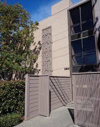 Barnes Noble San Mateo 2831 Flores St San Mateo Ca 94403 Rentals San Mateo Ca
