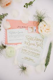 wedding invitation rsvp date what to do if there u0027s no r s v p date on the wedding invitation