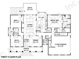 house plans cape cod harthaven place tiny house plan ranch home plans