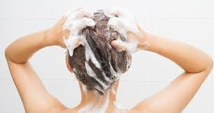 how long does your hair have to be for a comb over fade hairstyle do your hair products seep into your brain dr douillard s lifespa