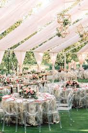 wedding decoration wedding decoration ideas