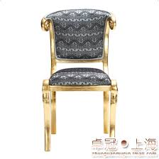 Gold Chair Sashes China Gold Chair Sashes China Gold Chair Sashes Shopping Guide At