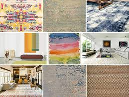 Fashion Rugs 08222017 First Look New Exhibitors Step Up Fashion At The 2017