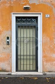 main doors textures