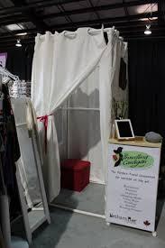 the 25 best portable dressing room ideas on pinterest lularoe