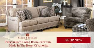 saugerties furniture mart poughkeepsie kingston and albany