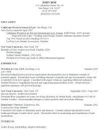 Nursing Template Resume Sample Resume For Nursing Application Resume Nursing Sample