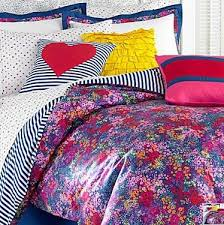 Bedroom Chic Teen Vogue Bedding by 26 Best Tween Images On Pinterest Tween Boys And Fashion Beauty