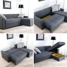 Small Sectional Sleeper Sofa Small Room Sectional Sofas U2013 Ipwhois Us