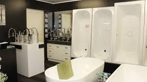 showroom u2013 bathroom supplies in brisbane