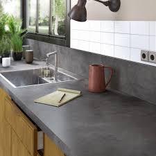 plan de travail cuisine inox sur mesure 13 luxe photos de plan de travail leroy merlin sur mesure 2728