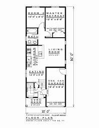 House Plans with Detached Mother In Law Suite Elegant Apartments