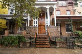 austin adu carpenter u0027s one of a kind west philly home lists for 699k