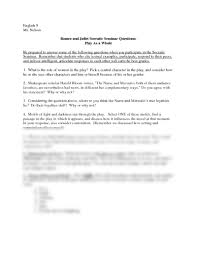 romeo and juliet theme essay conclusion for romeo and juliet essay