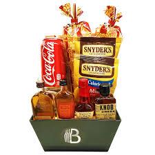liquor baskets crown royal gift basket s ideas delivery liquor baskets