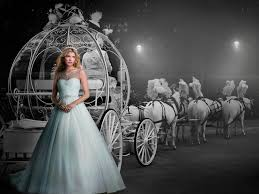 free 3d cinderella hd wallpapers photo download
