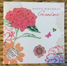 braille birthday cards alanarasbach com