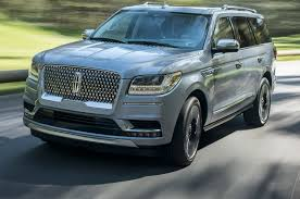 infiniti qx56 used for sale louisiana infiniti fx45 reviews research new u0026 used models motor trend