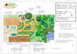 keyhole garden layout simple 50 herb garden design examples inspiration of best 25