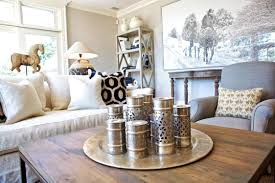 hollywood glam living room living room old hollywood style home decor lounge room designs