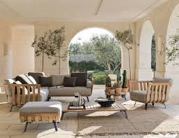Outdoor Furniture Made In Italy - Italian outdoor furniture
