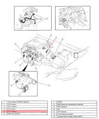 2007 mazda cx 7 wiring diagram manual mazda cx 7 workshop manual