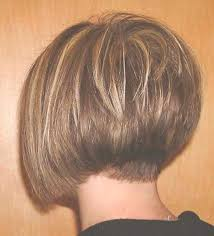 images of short hair cuts short hairstyles 2016 2017 most
