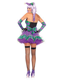 leg avenue witch costume leg avenue 85464 mardi gras sweetie costume ebay