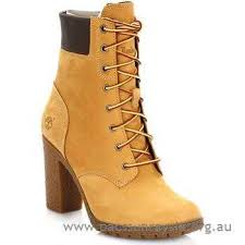s yellow boots gabor boots boots slim black ceylon s womens fitting s