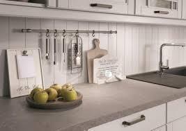 accessoires de cuisines crédence de cuisine cuisiniste aviva