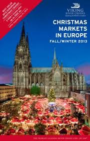 121 best europe s markets images on