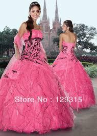 camo wedding dresses for sale lookup beforebuying