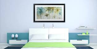 Sell Home Interior Bedroom Ideas Best Bedroom Bedroom Artwork Ideas