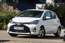 toyota auris suv toyota germany offers 3 000 u20ac discount for its hybrids push evs