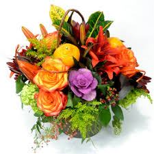 fruit delivery dallas florist in dallas best flowers roses arrangements delivery
