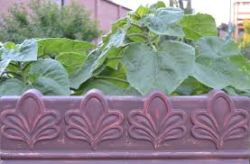 compare prices on garden ornament moulds shopping buy low