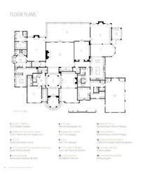 Frank Lloyd Wright Home And Studio Floor Plan Frank Lloyd Wright U0027s Plan For His House And Studio In 1889 Oak