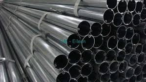 Awning Roller Tube Steel Keyway Roller Tube For Awnings Dm K63 78